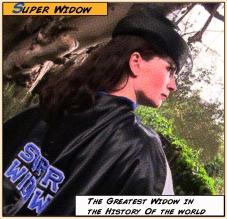 Super Widow